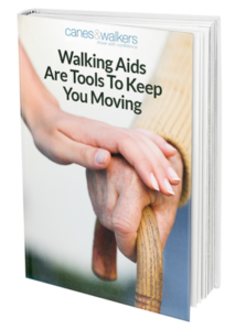 Guide To Walking Aids